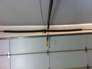 Door Springs | Garage Door Repair Duluth, GA