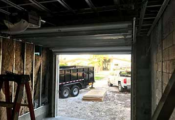 To Insulate or Not Insulate Your Garage Door, That Is The Question | Garage Door Repair Duluth, GA
